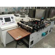 Sealing Bag Making Machine für Papiertüte