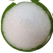 Extrait de plantes sucrières Stevioside CAS57817-89-7