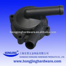 PA66 plastic products