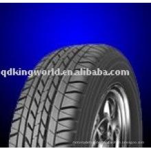 Pkw-Reifen