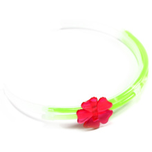 Glow Flower Hairpin Parts (FJKH)