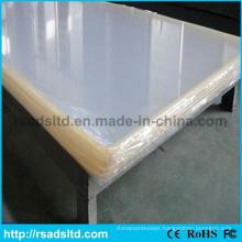 Advertising Light Box Acrylic Panel Acrylic Sheet