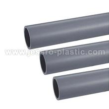 ASTM SCH80-PIPE
