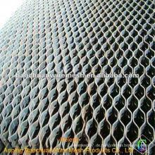 Blende 40 * 40mm Edelstahl Schildkröte Shell Mesh (Fabrik)