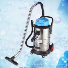 Heavy Duty Wet Dry Vacuums