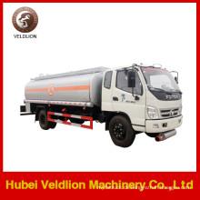 3-5 Tonnen Mini Tankwagen