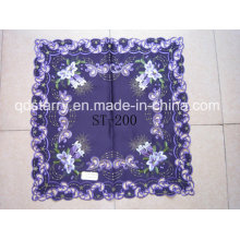 Candle Tablecloth St200
