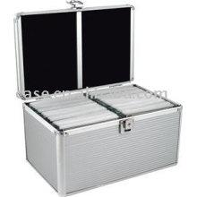 CD-box алюминия