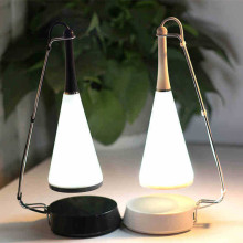 Creative Music LED Desk light