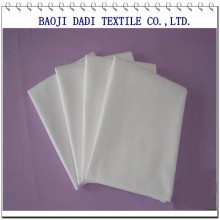 T/C 90/10 96X72 bleach Fabric