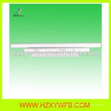 Восковки SMT очистки стеклоочистителей рулон