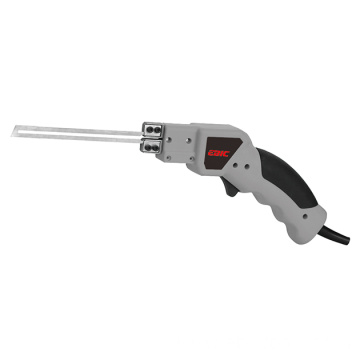 150W Electric Hot Knife Cutter