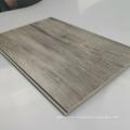 Best Selling Waterproof Fireproof Footcloth Texture Vinyl Plank Wood Veneer On SPC Flooring