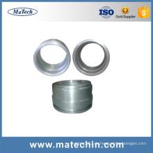 Hochwertiges Präzisions-Druckguss-Aluminium aus China-Lieferanten