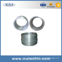 Haute précision de qualité moulé sous pression d'aluminium de fournisseur de la Chine