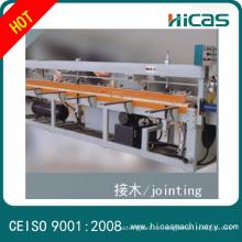 6000 mm de madera Joint Machine para la venta
