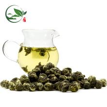 Venda quente Premium Jasmine Dragon Pearls Jasmine Tea