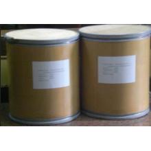 Aditivo alimenticio de China, ácido l-málico