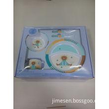 kids dish sets online sale