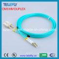 Оптический кабель, Волоконно-оптический кабель