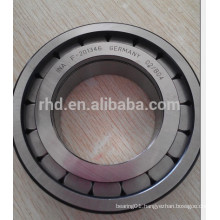 Hydraulic pump bearing F-207813
