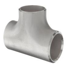 Custom High Precision Used CNC  Milling Machining Parts