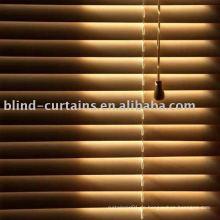 Thermisch blind
