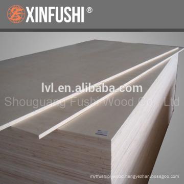 USA market furniture /cabinet birch plywood
