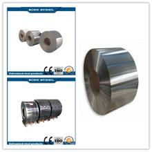Coil-Stein fertigen SPCC ETP elektrolytische Weißblech Stahl