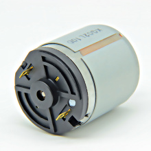 24V brush Motor for Coin Hopper Game machine