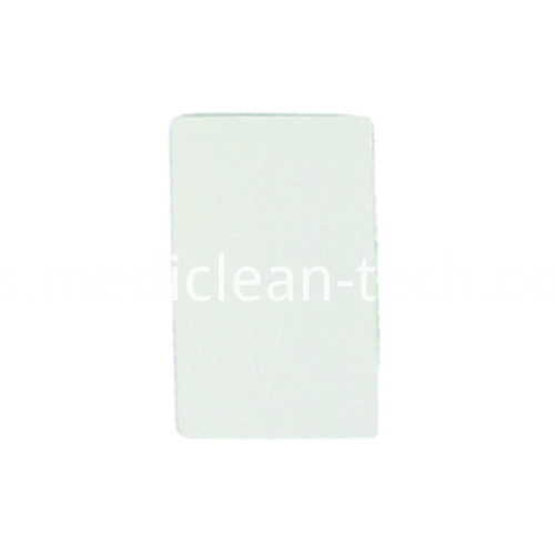 Zebra 105999-705 Printhead Cleaning Card - Qty
