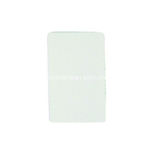 Zebra 105999-705 Abrasive Printhead Polishing Card