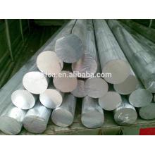 Aluminium en aluminium antirouille 3003 barre ronde en aluminium