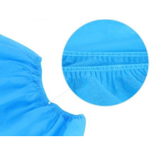 Disposable Shoe Cover Disposable Non Woven Shoe Covers Boot Cover
