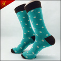 Best Price Custom Socks Thick