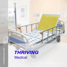 Четырехручковое руководство Больничная палата интенсивной терапии Чжанцзяган (Thr-MB558)