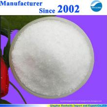 Top-Qualität Triethylendiamin 280-57-9 mit angemessenem Preis und schnelle Lieferung