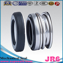 OEM John Crane Mechanical Seal Type 6