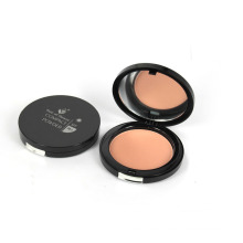 2015 new design customized make up powder