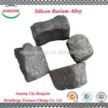 Silicon barium from China plant with good price silicon barium A