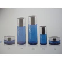 Lotion Bottle (KLLB-09)