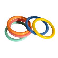 Heat Resistant High Quality Ffkm O Ring/Ffkm O-Ring/Ffkm Oring for Sealing FPM Rubber