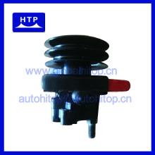 Pompe de direction assistée de pièces hydrauliques du Japon de haute performance pour Isuzu 8970849530 894408786 894450413