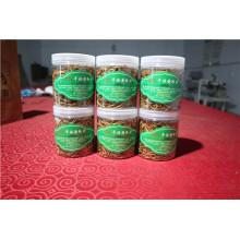 Harina de gluten de maíz alta en proteínas para piensos