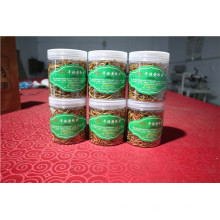 Farinha de glúten de milho com alta proteína para alimentos para animais