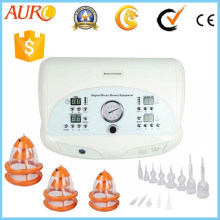 Hotsale Electric Breast Enlargement Machine
