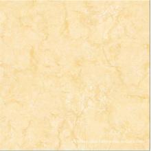 Full Polished Glazed Cheap Kitchen Floor Tiles for Home Inteorior