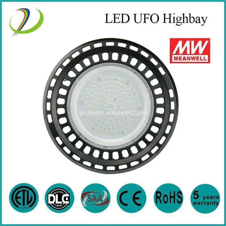 Lumileds 3030 UFO LED high bay light