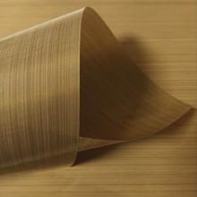 Tissu PTFE