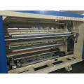 PE Film Stretch Film Machinery
